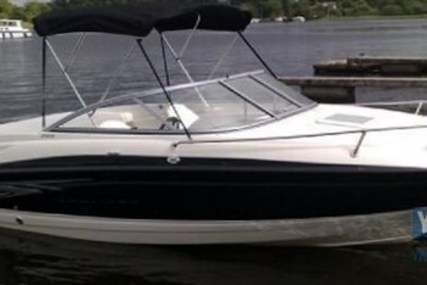 Bayliner 652 Overnighter for sale in Italy for €26,000 (£22,722)