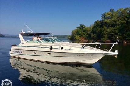 Trojan 41 for sale in United States of America for $72,300 (£51,151)