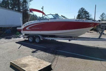 Chaparral 250 Signature for sale in United States of America for 37.500 $ (26.483 £)