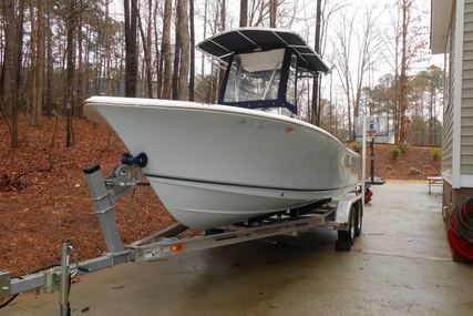 Sea Hunt 21 for sale in United States of America for $46,700 (£32,980)