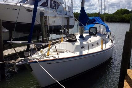 Heritage West Indies 36 for sale in United States of America for $19,500 (£14,492)