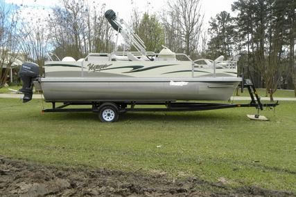 Voyager Supreme 20 Fish for sale in United States of America for $17,300 (£12,415)