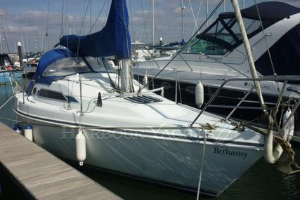 Hunter Horizon 27 for sale in United Kingdom for £14,950