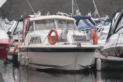 Fairline Mirage 29 for sale in United Kingdom for £16,995