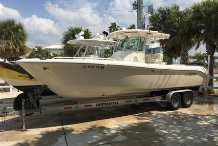 Everglades Center Console for sale in United States of America for $149,000 (£117,295)