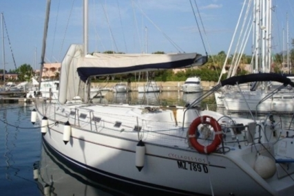 Beneteau Cyclades 50.5 for sale in Estonia for € 90.000 (£ 78.272)
