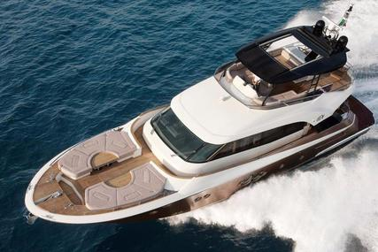 MONTE CARLO YACHTS MCY 70 for sale in United States of America for P.O.A. (P.O.A.)