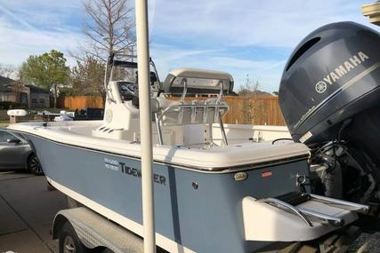 Tidewater Carolina Bay 2000 for sale in United States of America for $42,300 (£30,205)
