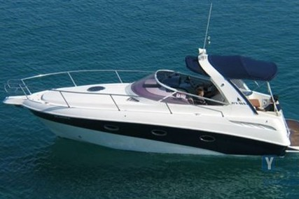 BLUMAR Cruiser 26 for sale in Italy for €70,000 (£61,615)