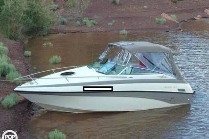 Crownline 230 CCR for sale in United States of America for $18,995 (£14,624)