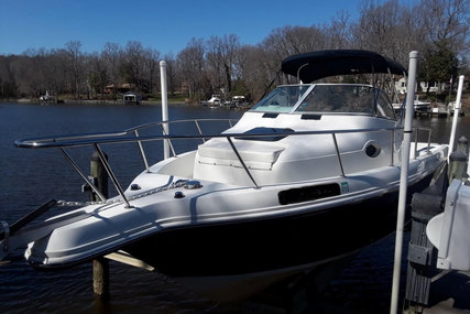 Caravelle Seahawk 230 for sale in United States of America for $18,500 (£13,210)