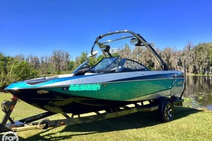 Malibu Wakesetter 20 VTX for sale in United States of America for $54,900 (£41,803)