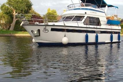 Aquanaut 1100 Unico for sale in United Kingdom for £59,950