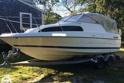 Bayliner 222 Classic for sale in United States of America for $15,000 (£11,396)