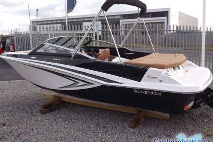 Glastron GT185 for sale in United Kingdom for £30,000