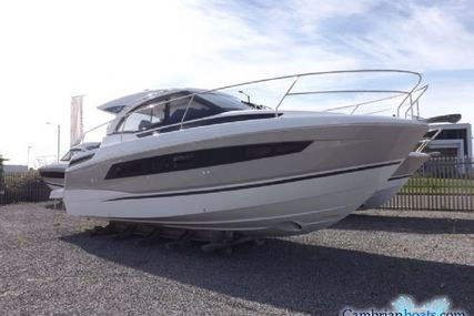 Jeanneau Leader 33 for sale in United Kingdom for £219,950