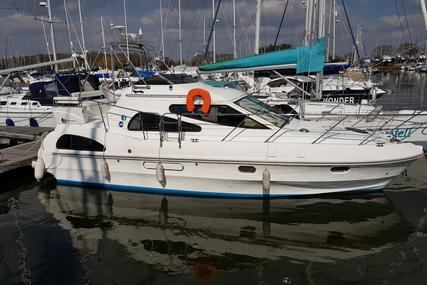 Birchwood 340 for sale in United Kingdom for £70,000