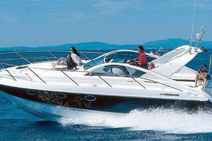 Fairline Targa 37 for sale in United Kingdom for £92,500