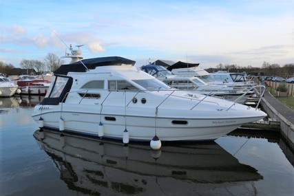 Sealine 330 for sale in United Kingdom for 69.950 £