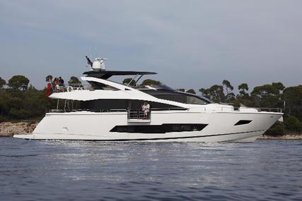 Sunseeker 86 Yacht for sale in Cyprus for £3,650,000