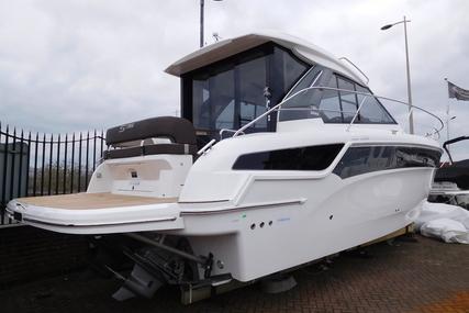 Bavaria S36 *2018 Model* for sale in United Kingdom for £2,852,645