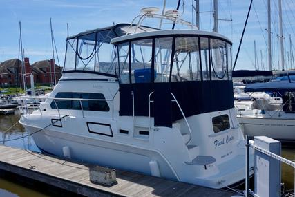 Mainship 37 Motor Yacht for sale in United States of America for $59,900 (£45,159)