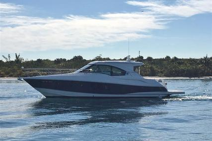 Cruisers Yachts Cantius for sale in United States of America for 799000 $ (565856 £)
