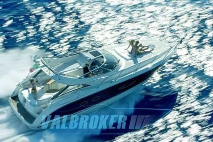 Atlantis 39 for sale in Italy for €150,000 (£131,142)