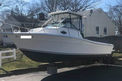 Sportcraft 251 for sale in United States of America for $20,249 (£14,497)