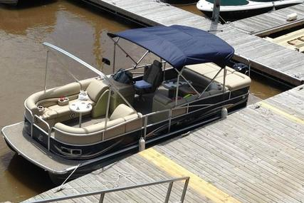 Misty Harbor 2385 SG for sale in United States of America for $35,000 (£24,992)