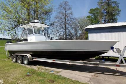 Sportfish Offshore 31 Aluminum Center Console for sale in United States of America for $71,500 (£51,310)