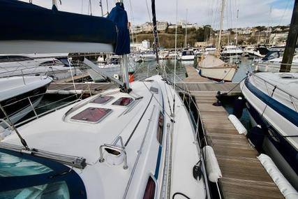 Bavaria 38 Cruiser for sale in United Kingdom for £ 67.500