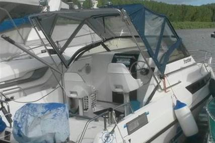 Acquaviva FRONTIER for sale in Italy for €13,500 (£11,761)