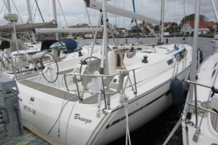 Bavaria 46 Cruiser for sale in Germany for €176,000 (£154,371)