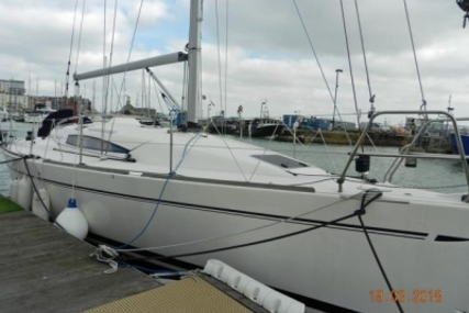 Elan 340 for sale in United Kingdom for £54,950