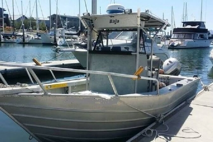 Bayrunner Baja 21 for sale in United States of America for 17.450 $ (12.500 £)