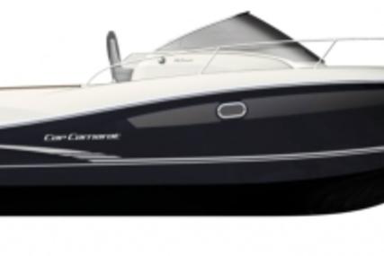 Jeanneau Cap Camarat 8.5 WA for sale in France for €98,000 (£85,751)