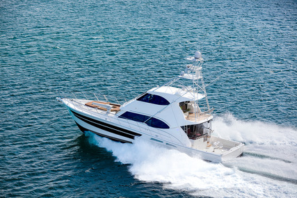 Riviera 77 Enclosed Flybridge for sale in United States of America for P.O.A. (P.O.A.)