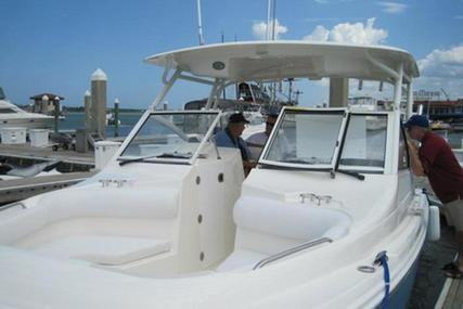 Edgewater 280cx for sale in United States of America for $199,900 (£151,486)