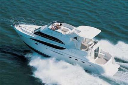 Meridian 459 Motoryacht Blessed for sale in United States of America for $199,999 (£143,191)