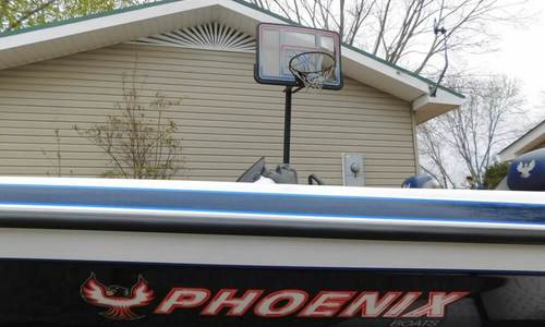 Image of Phoenix 921 PRO XP for sale in United States of America for $52,200 (£40,935) Ardmore, Tennessee, United States of America