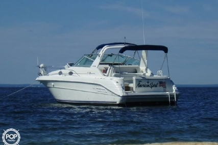 Sea Ray 300 Sundancer for sale in United States of America for $17,500 (£13,285)