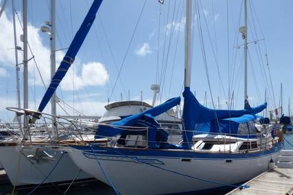 Hardin 44 Voyager for sale in United States of America for $122,300 (£96,276)