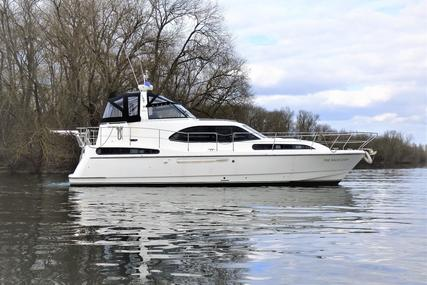 Broom 38 for sale in United Kingdom for £118,950