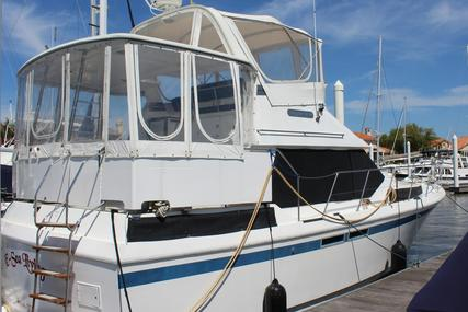 Present Yachts Nautique for sale in United States of America for $ 59.900 (£ 42.076)