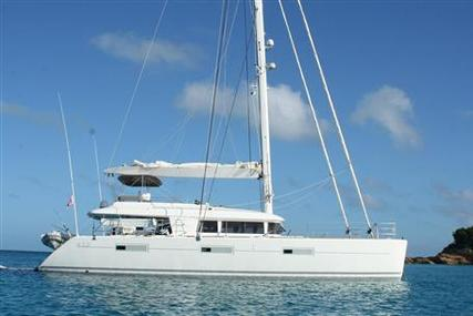 Lagoon 620 for sale in Martinique for € 990.000 (£ 865.127)