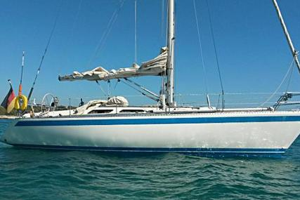 Sweden Yachts 36 for sale in Spain for €65,000 (£56,951)