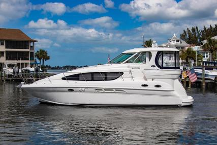 Sea Ray 390 for sale in United States of America for $159,850 (£126,276)
