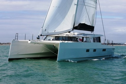 Broadblue Catamarans (UK) Rapier 550 by Broadblue for sale in  for €1,123,700 (£1,009,405)