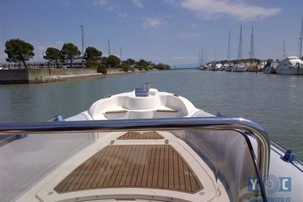 Marlin Boat Marlin 23 Fb for sale in Italy for €29,500 (£26,476)